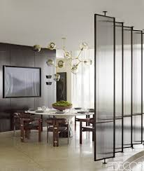 Modern Kitchen And Dining Room Design Interiorcom - Design dining room