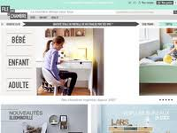 code promo file dans ta chambre 35 klevgrand coupon more klevgrand se promo codes may 2018