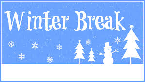 our top winter break activities to keep your kids busy family
