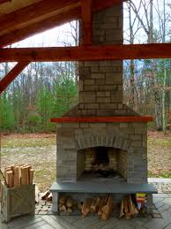 stone age fireplace stone age new age 39 fireplace available in a