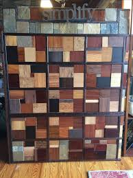 Hardwood Floor Samples 12 Best Wood Floor Samples Images On Pinterest Wood Flooring