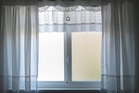 diy tips on installing replacement windows naindien