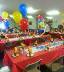 Superman Birthday Party Decoration Ideas Best 25 Superman Baby Shower Ideas On Pinterest Superhero Baby