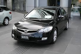 mobil bekas honda civic harga mobil honda civic baru bekas dan spesifikasi ekalase com
