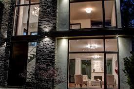 second floor addition design u0026 ideas call the professional