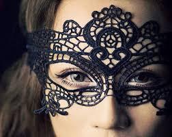 lace masquerade masks for women afbeeldingsresultaat voor handmade eye masks from cardboard pen