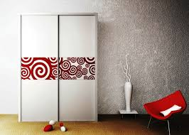 Sliding Closet Doors Calgary Sliding Closet Door Decorating Ideas Zhis Me