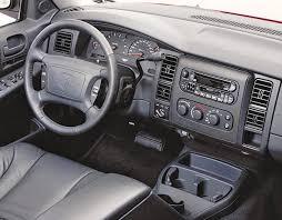 2002 dodge dakota radio 2002 2003 2004 dodge dakota radio replacement and wiring diagram