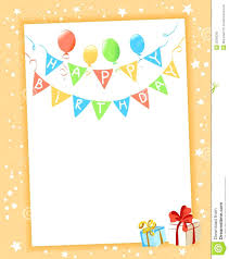 birthday card photo frame online happy birthday picture frame app