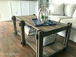rustic x coffee table for sale rustic x coffee table round coffee table plans plan rustic x coffee