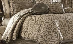 Home Goods Comforter Sets Bedding Set Home Bedding Sets Simple White Bed Linen
