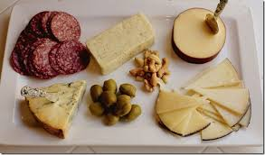 cheese plate cheese plate favorites