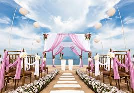 wedding places world s top 10 most beautiful wedding places