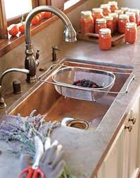 outdoor kitchen sink faucet practical outdoor kitchen sinks landscaping and outdoor building