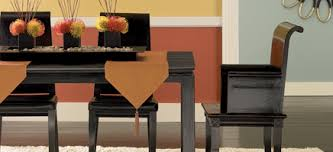 Benjamin Moore Dining Room Colors Paint Color Combinations For Interiors U2014 Affinity Interior Paint