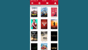 moviepass has changed my relationship to movie theaters business