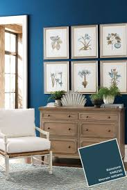 486 best paint images on pinterest ballard designs paint colors sherwin williams rainstorm paint color from ballard designs catalog
