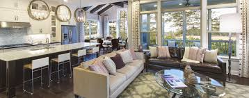 interior design model homes pictures woodcreek new homes springs raleigh nc wieland