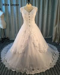 brautkleid china najowpjg nach maß g0rgeous china brautkleid plus size vestido de