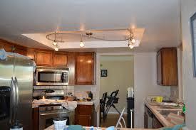 updated kitchen lighting u2013 diary mrs match