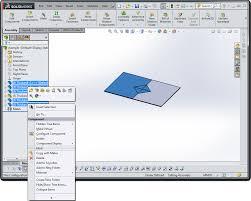 solidworks export tutorial popupcad