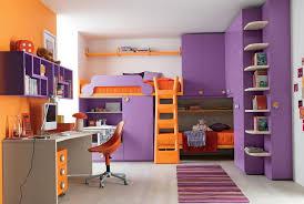 Bunk Bed Futon Combo Bunk Bed Futon Combo Instructions Home Design Ideas