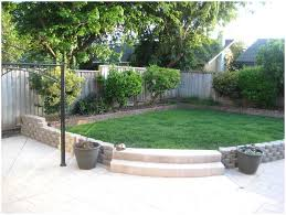 cool yard ideas full image for cozy impressive landscaping your small backyard all