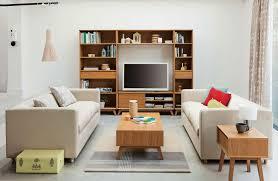 swedish country home design interior magnificent swedish interior