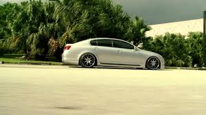 youtube lexus gs 350 f sport lexus gs350 on 20