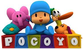 pocoyo party supplies pocoyo party theme inspired themes 4u