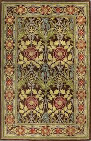 wilshire collection rugs best rug 2017