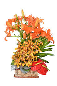 send birthday gifts how does an nri send birthday gifts or s day gifts to india