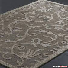 Sears Area Rug Sears Area Rugs Sears Area Rugs 8 10 Thelittlelittle