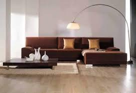 Microfiber Contemporary Sofa Sofas Betterimprovement Com Part 95
