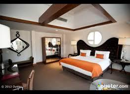luxury hotels dublin u2013 benbie