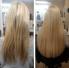 what is hair extension why do hair extension prices vary so much