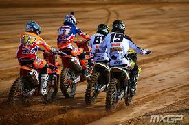 ama pro motocross live mxgp and ama nationals u2013 live mxlarge