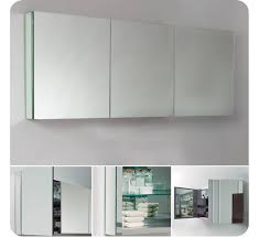 extraordinary 30 bathroom doors homebase decorating inspiration