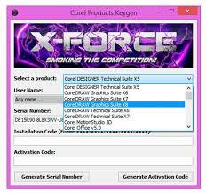 corel draw x4 error reading file coreldraw x8 keygen win 10 8 7 xforcecracks