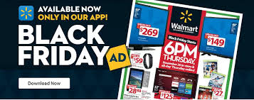 3ds xl walmart black friday black friday 2017 ads page 3 of 9 best black friday deals