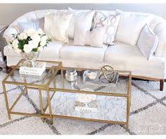 gold nesting coffee table diy tuesday easy gold ikea coffee table hack ikea coffee table