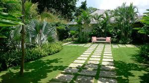 garden design garden design with iyn cs content with backyard
