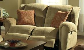 best leather reclining sofa sofa design brown leather reclining sofa and loveseat best best