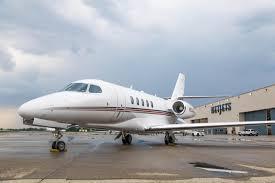 Flight Attendant Jobs In Columbus Ohio Netjets Linkedin