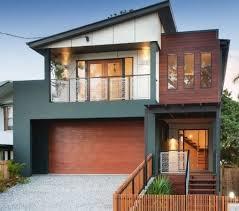modern colour schemes modern exterior paint schemes charlottedack com