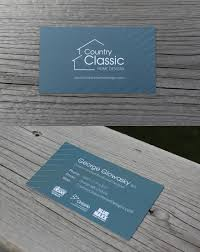 ge capital home design credit card stunning home design card contemporary decorating design ideas