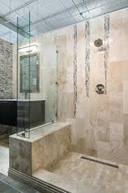 High End Bathroom Showers Tiles Luxury Bathroom Vinyl Floor Tiles Bathroom Shower Marble