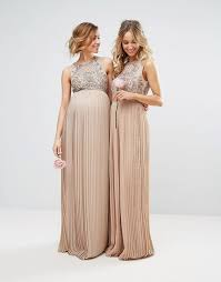 formal maternity dresses formal maternity dresses for a wedding guest dress for the wedding