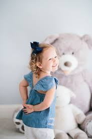 100 best baby gluck images on pinterest fashionable hostess