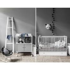 chambre bébé gris et beau chambre bebe gris et blanc et chambre baba collection photo